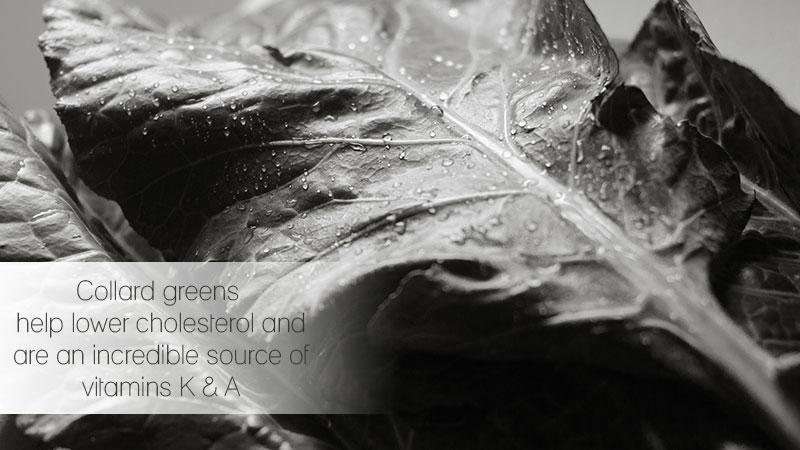 matlab r2007a crack serial keygen